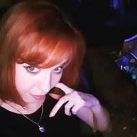 Кетрин, 32 года, Козерог, Артем