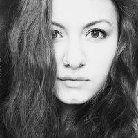 Карина, 22 года, Козерог, Краснодар