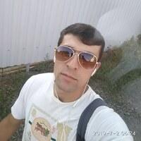 Али, 26 лет, Телец, Ростов-на-Дону