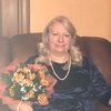 Татьяна, 63, г.Москва