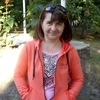Валентина, 41, г.Кагарлык