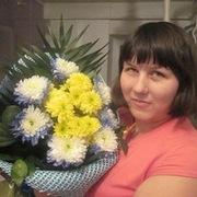 Ирина, 33, г.Тбилисская
