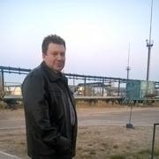 Илья 44 года (Лев) Краснотурьинск