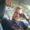 Павел, 32, г.Людиново