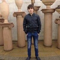 Kamil, 28 лет, Скорпион, Москва