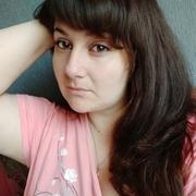Полина, 30, г.Брест