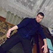 Владимир, 30, г.Плесецк
