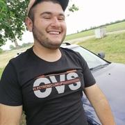 Алексей, 22, г.Крыловская