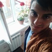 Михаил 27 лет (Овен) Тирасполь