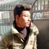 Prakash rajbanshi, 30, Kathmandu