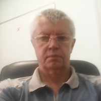 Валерий, 61 год, Козерог, Курганинск