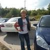 Yevelina, 24, Strezhevoy