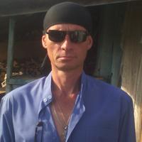 Александр, 45 лет, Весы, Бийск