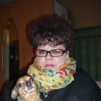 Елена, 54 года, Весы, Рига