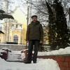 Олег, 54, г.Курск