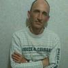 Алексей, 49, г.Котово