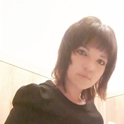 Елена, 29, г.Геленджик