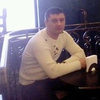 Александр, 44, г.Тара