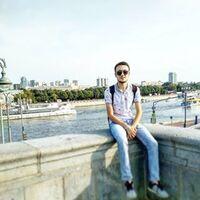 Muza, 21 год, Телец, Краснодар
