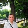 Valeriy Babak, 48, Luhansk