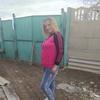 Анна, 30, г.Шебекино