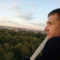 Александр, 35 лет, Рак, Тула