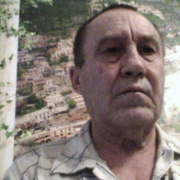 иван, 50, г.Курган
