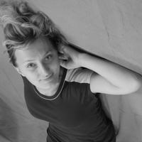 Ирина, 39 лет, Рак, Москва