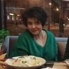 Ольга, 52, г.Москва