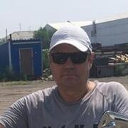 Александр, 58, г.Абаза