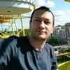 Владимир, 36, г.Северодвинск