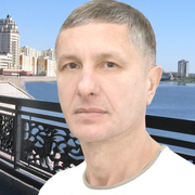 Сергей 48 Семей