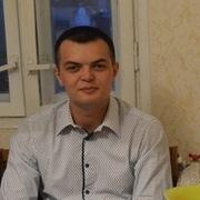 Сергей, 29, г.Луга