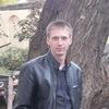 Кирилл Буненков, 28, г.Энгельс