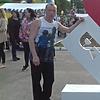 Валера, 46, г.Переславль-Залесский