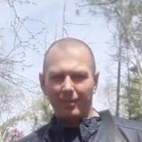 Андрей, 46 лет, Рыбы, Чита