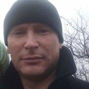 Знакомства в Свердловске с пользователем Стас 41 год (Козерог)