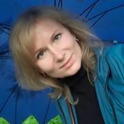 Татьяна, 37, г.Владимир