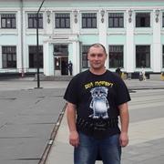 Алексей 32 Джанкой