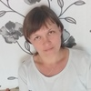 Наталья, 39, г.Арти
