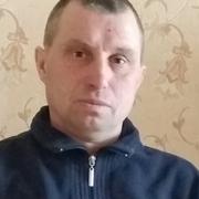 Александр, 50, г.Табуны