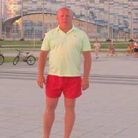 Сергей, 44 года, Стрелец, Липецк
