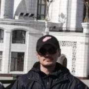 Николай 37 Самара