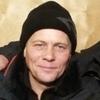 Евгений, 52, г.Зеленогорск (Красноярский край)