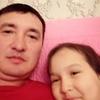Руслан, 40, г.Атырау(Гурьев)