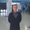 Нодиржон, 40, г.Фергана
