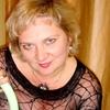 Катеринка, 46, г.Пермь