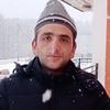 Айк, 27, г.Калуга