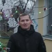 Дмитрий 37 Смела