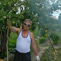 vlad, 58 лет, Рак, Балахна